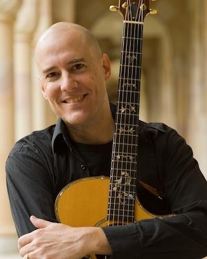 David Carousel