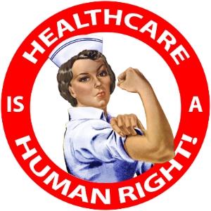 Healthcareisahumanright_zpsf85f378d