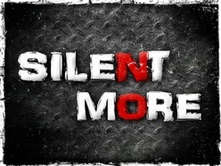 Selma - Silent No More